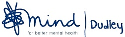 Dudley Mind Wolverhampton mental health awareness charity training West Midlands Sandwell Walsall