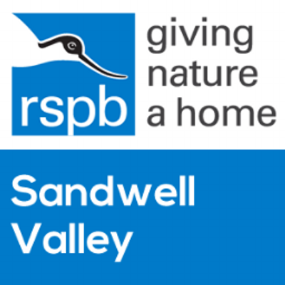 RSPB Sandwell Valley Community Forum Volunteers events family whats on