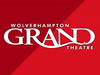 Wolverhampton Grand Theatre whats on events WGT