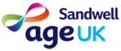 Age UK art craft tutor dudley shrewsbury wyre forest
