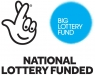 art craft tutor lottery project dudley wolverhampton