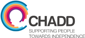 chadd Churches Housing Association Dudley District