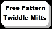 free pattern instructions for how to knit twiddle fiddle mitts muffs cuffs