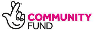 lottery community fund projects Birmingham Sandwell Dudley West Midlands