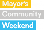 Midlands Mayor Community Weekend whats on events