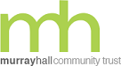 Murray Hall Community Trust Bridge Support Services young people children Tipton Sandwell